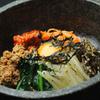 韓国酒膳わんじゃ - メイン写真: