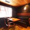 京都山科 焼鳥 かなざわ - メイン写真: