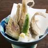 食彩えん - メイン写真: