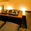 個室×地鶏串屋 園の子 - メイン写真: