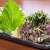 とり乃屋 - 料理写真: