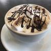 SOBA CAFEゆうひ - メイン写真:
