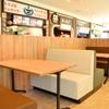 梦麺88 - メイン写真:
