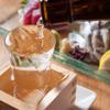 酒肴蕎麦 日和り - メイン写真:
