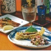 和食処 まる - 料理写真: