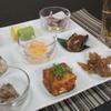 和食 かねこ - メイン写真: