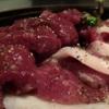肉や 恵比寿 まる福 - メイン写真: