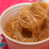 台湾佐記麺線&台湾バル888 - メイン写真: