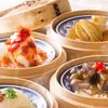 中国料理「花梨」 - メイン写真: