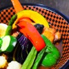 SOUP CURRY&HAMBURG 龍祈(TATSUKI) - メイン写真: