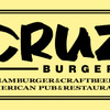 CRUZ BURGERS & CRAFT BEERS - メイン写真: