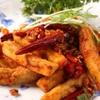 純中国伝統料理四川料理 芊品香 - メイン写真: