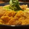 鶏太 - メイン写真: