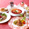 Russian Restaurant ROGOVSKI - メイン写真: