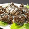 四川厨房 随苑 - 料理写真:上海かに