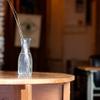 ファシュタ - 内観写真:Cafe time