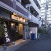 麺 チキンヒーロー - 外観写真: