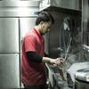 麺 チキンヒーロー - 内観写真:
