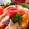 ★北海道物産 - メイン写真: