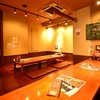 ねお 豊田 うりずん あぐー豚と旬菜うまいもん屋 - メイン写真: