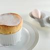 タテル ヨシノ ビズ  - 料理写真:季節ごとに味わいの異なるスフレをご用意