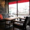 kitchen Bar Sorriso - 内観写真: