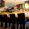 kitchen Bar Sorriso - 内観写真: