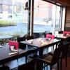 AGRI Cafe - メイン写真: