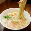 RAMEN 風見鶏 - 料理写真: