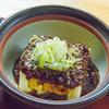 肉料理ひら井 - メイン写真: