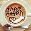 アネア カフェ - メイン写真: