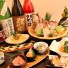 酒奏 Sinmi - 料理写真:コース一例