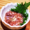 京都酒場赤まる - 料理写真: