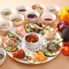 トプカプ - 料理写真: