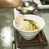 麺69 チキンヒーロー - 内観写真:
