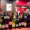 YAKITORI燃WEST - ドリンク写真:日本ワイン。グラスワインも豊富にご用意してます。