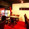 CCB シーフードレストラン アンド バー - メイン写真:
