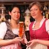 ドイツ酒場 ミュンヘン - メイン写真: