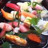 さかえ寿司 - メイン写真: