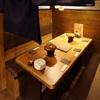 日本酒・海鮮 二六丸 - メイン写真: