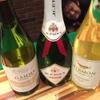 stand 泡Bar Joker - ドリンク写真:各種スパークリングワイン揃えてます
