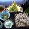 小布施 喜の呼庵 - 料理写真: