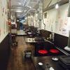大衆焼肉酒場 ロマン - 内観写真: