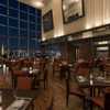 RESTAURANT LUKE with SKY LOUNGE - メイン写真: