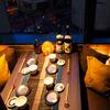 個室和食 咲蔵 - メイン写真: