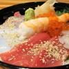魚と肴 - メイン写真: