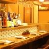 酒菜屋 ながれ - メイン写真: