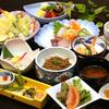 日本料理 鞆膳 - 料理写真:鞆膳