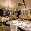 レストラン ラ・カンサトゥール - メイン写真: