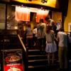 ラーメン 龍の家 - メイン写真: